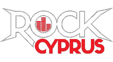 RockCyprus Logo