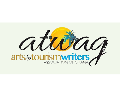 Arts and Tourism Writers Association of Ghana - ATWAG