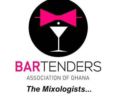Bartenders Association of Ghana - BTAGHA