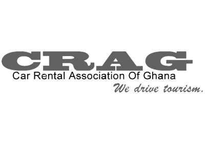 Car Rental Association of Ghana