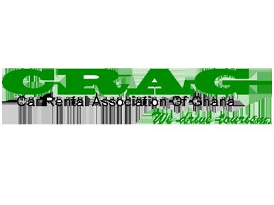 Car Rental Association of Ghana - CRAG