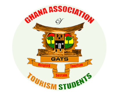 Ghana Association of Tourism Students - GATS