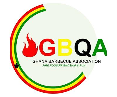 Ghana Barbecue Association - GHBQ