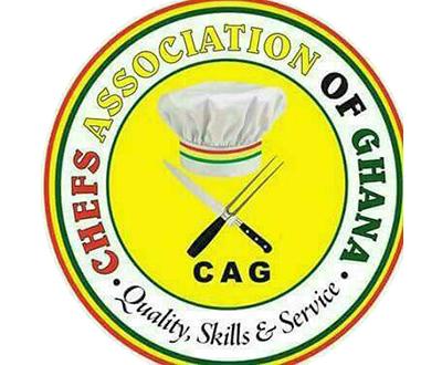 Ghana Chefs Association