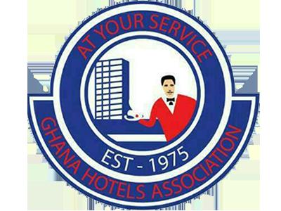 Ghana Hotels Association - GHA