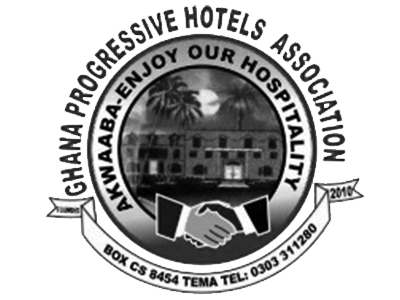 Ghana Progressive Hotels Association