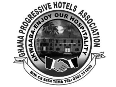 Ghana Progressive Hotels Association
