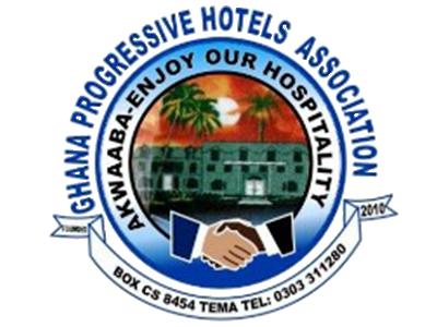 Ghana Progressive Hotels Association - GHAPROHA