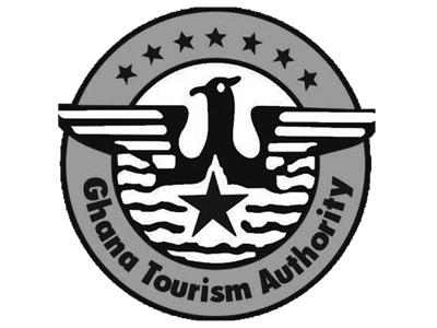 Ghana Tourism Authority - GTA