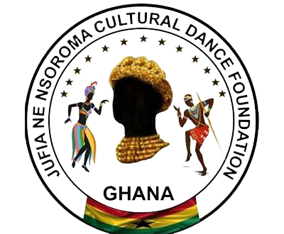 Jufia Ne Nsoroma Folk Music and Dance Foundation