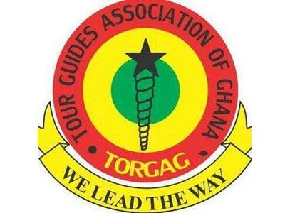 Tour Guides Association of Ghana - TORGAG