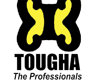Tour Operations Union of Ghana - TOUGHA