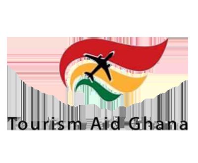 Tourism Aid Ghana - TAG