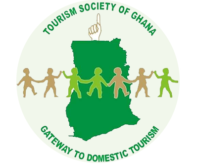 Tourism Society of Ghana - TOSOGHA